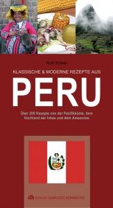 COVER Perubuch