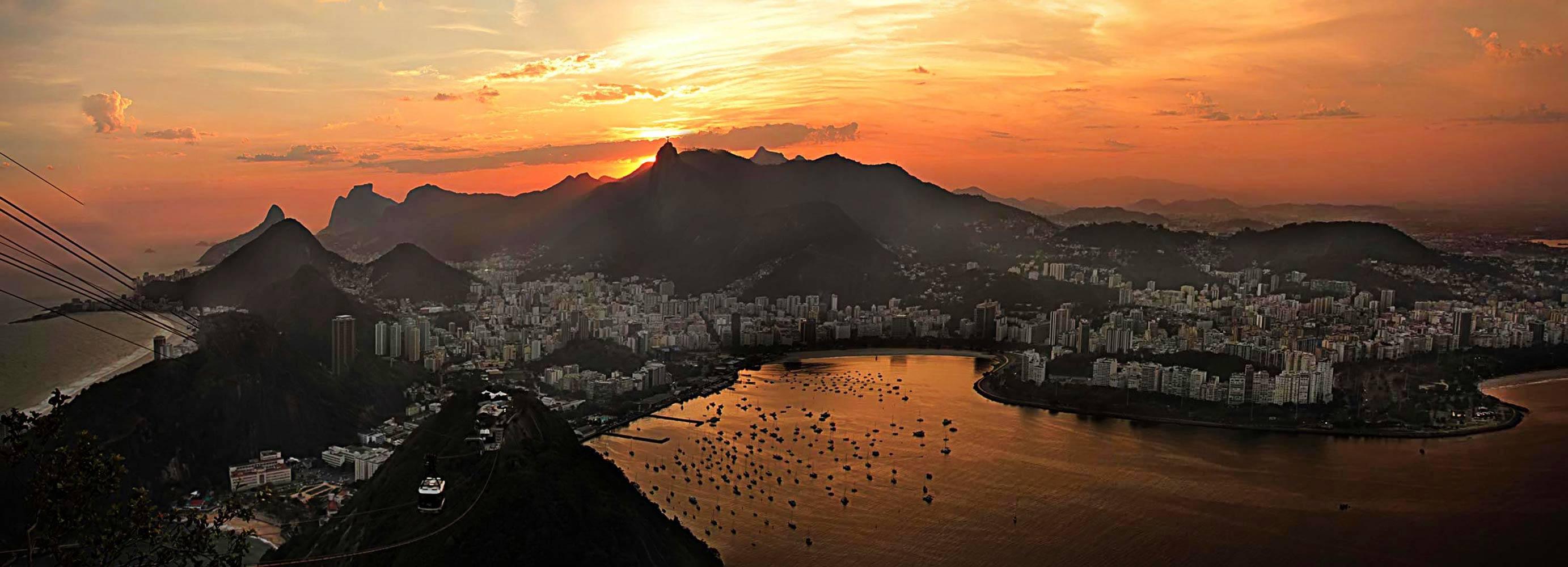 Rio-Panorama-14