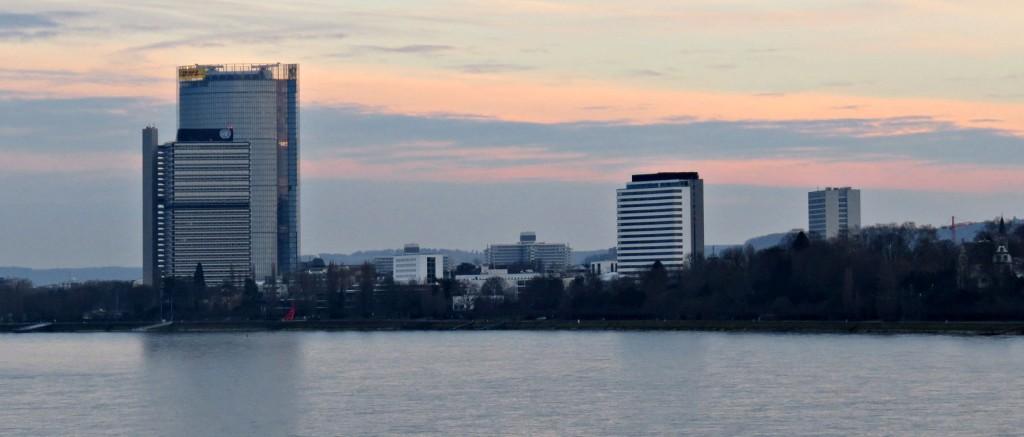 Bonn-IMG_2502