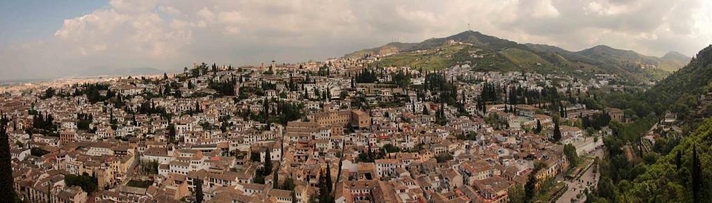 Granada-06
