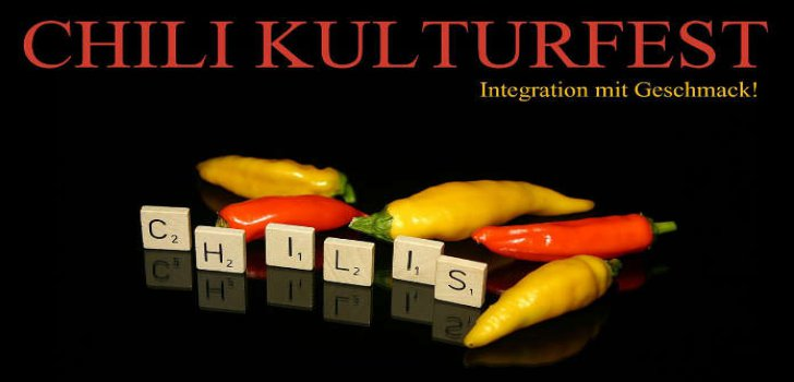 chili-fest-mainz