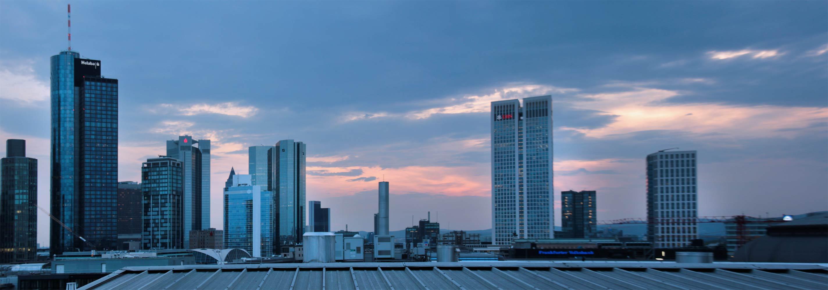 Frankfurt 06