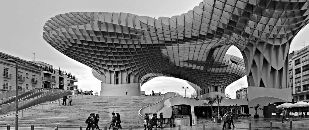 Sevilla Metropol 17