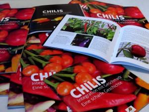 Libro-Chili_02-web