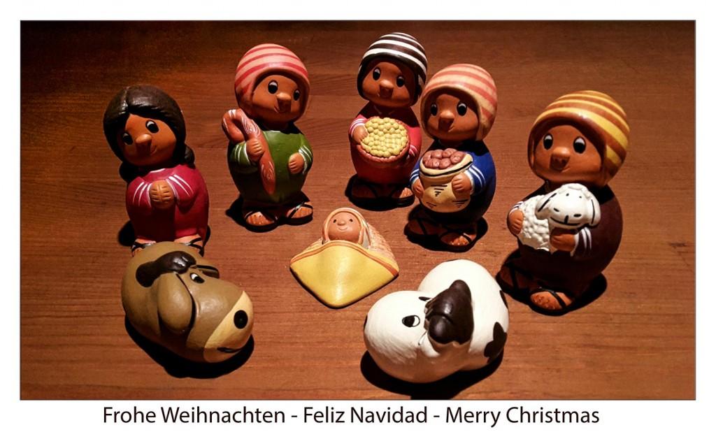 Weihnachtskarte-2015-Peru_web