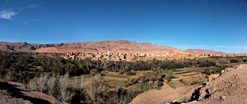Tal Panorama 01