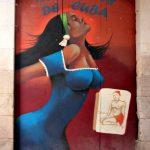 Graffiti allgemein 19