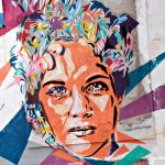 Graffiti allgemein 22