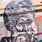 Graffiti allgemein 23