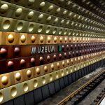 Metro Prag 00
