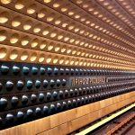 Metro Prag 02