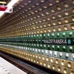 Metro Prag 03