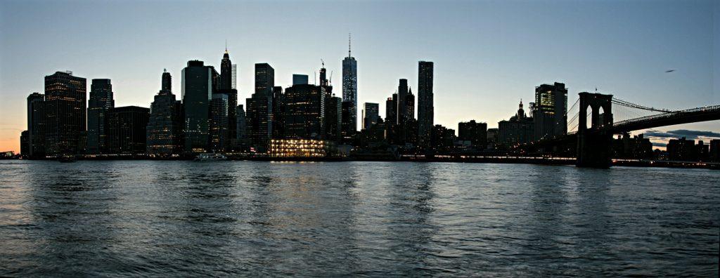 NY Skyline 04