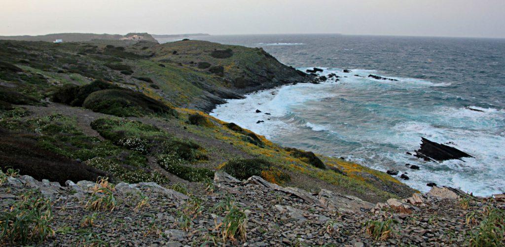 Menorca 001
