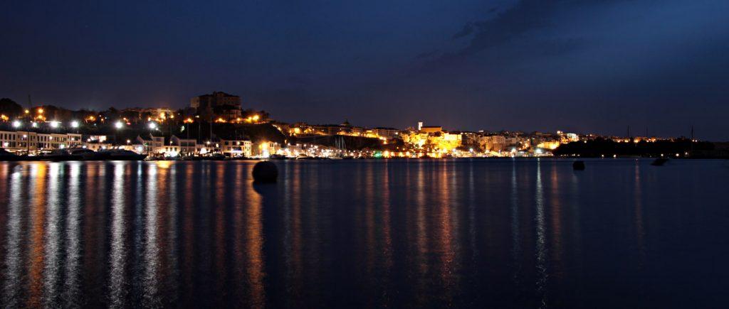 Menorca 002