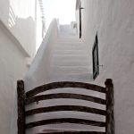 Menorca Binibequer 14