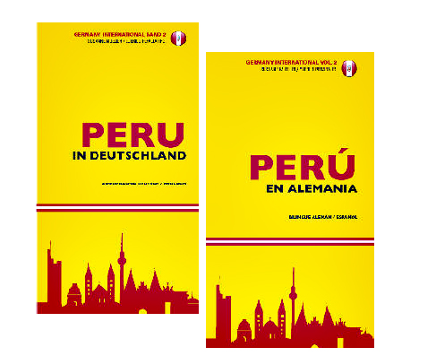 Peru in Deutschland