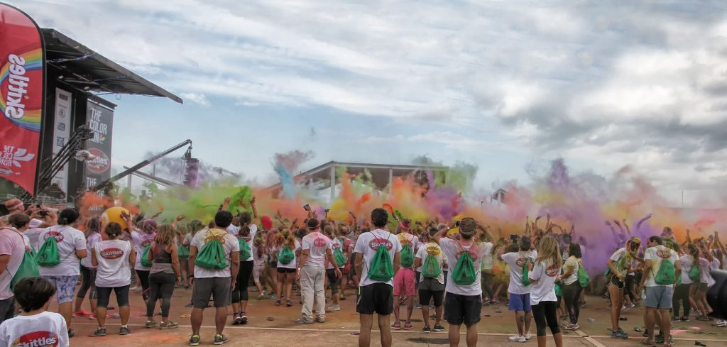 the-color-run-2016-10