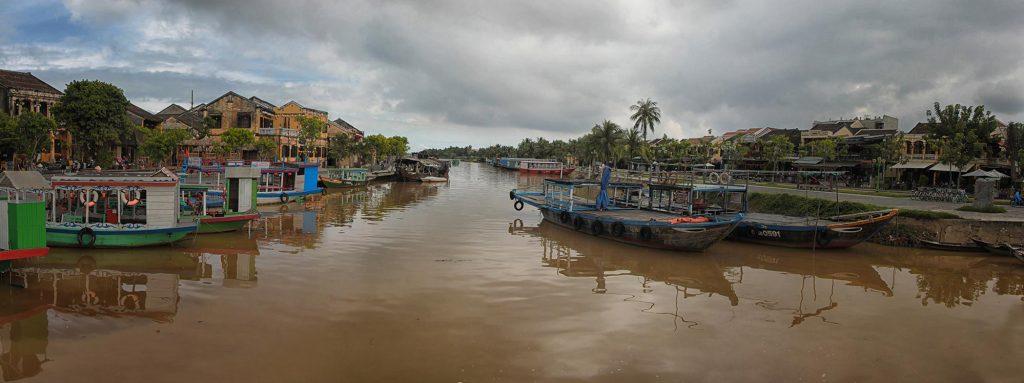 hoi-an-vietnam-01