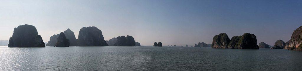 vietnam-halong-bay_p
