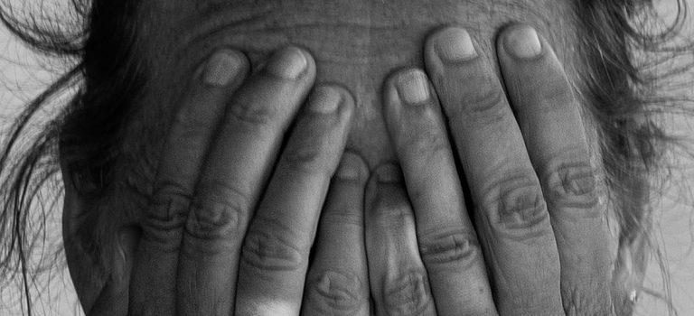 """""""Die Macht der Hände"""" – Ausstellungseröffnung"""