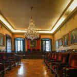 Real Academia de Medicina, Barcelona